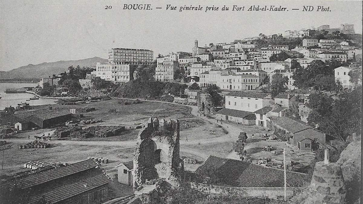 Bougie2