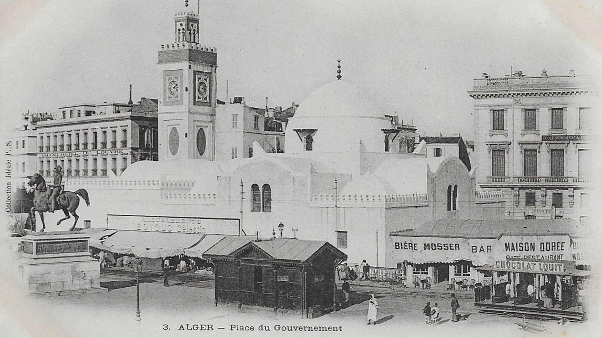 Alger-1-Place-du-gouvernement