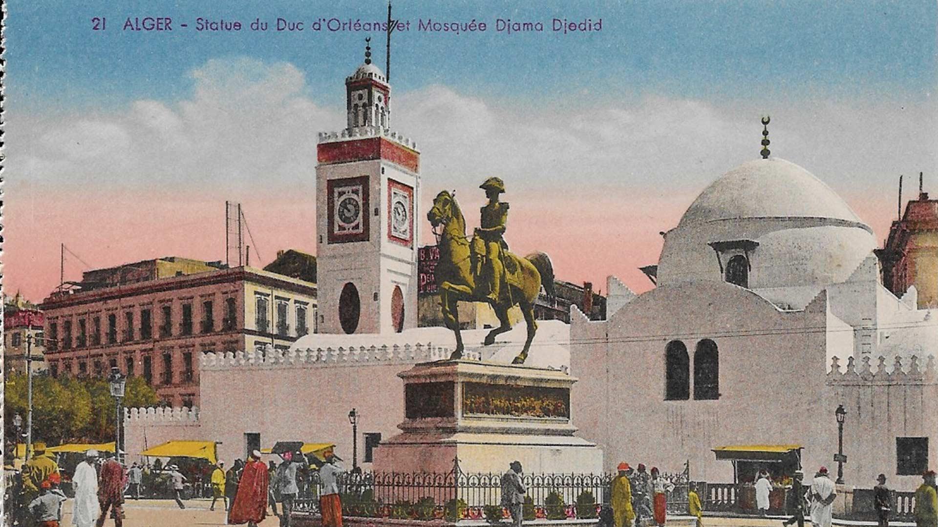 Alger-1930-1-d'Orléans
