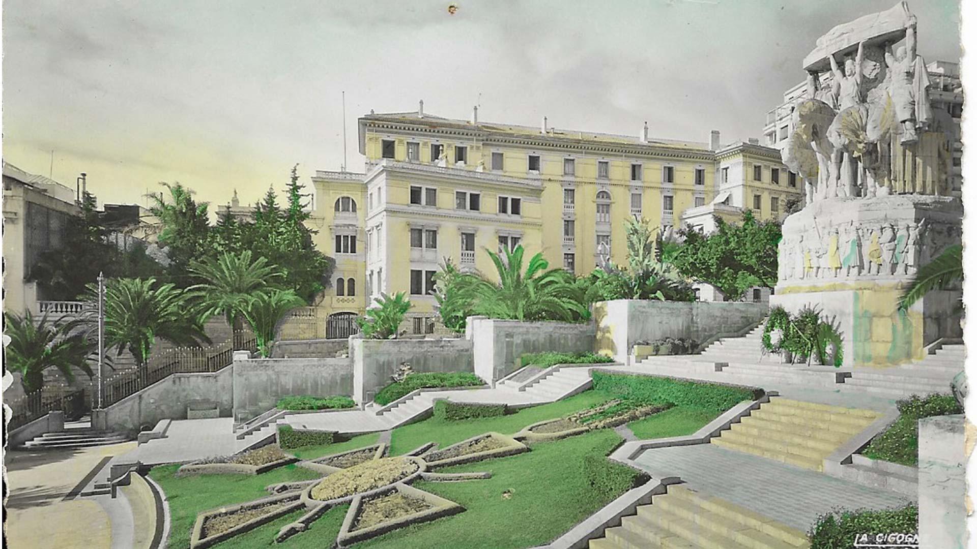 Alger-1930-6