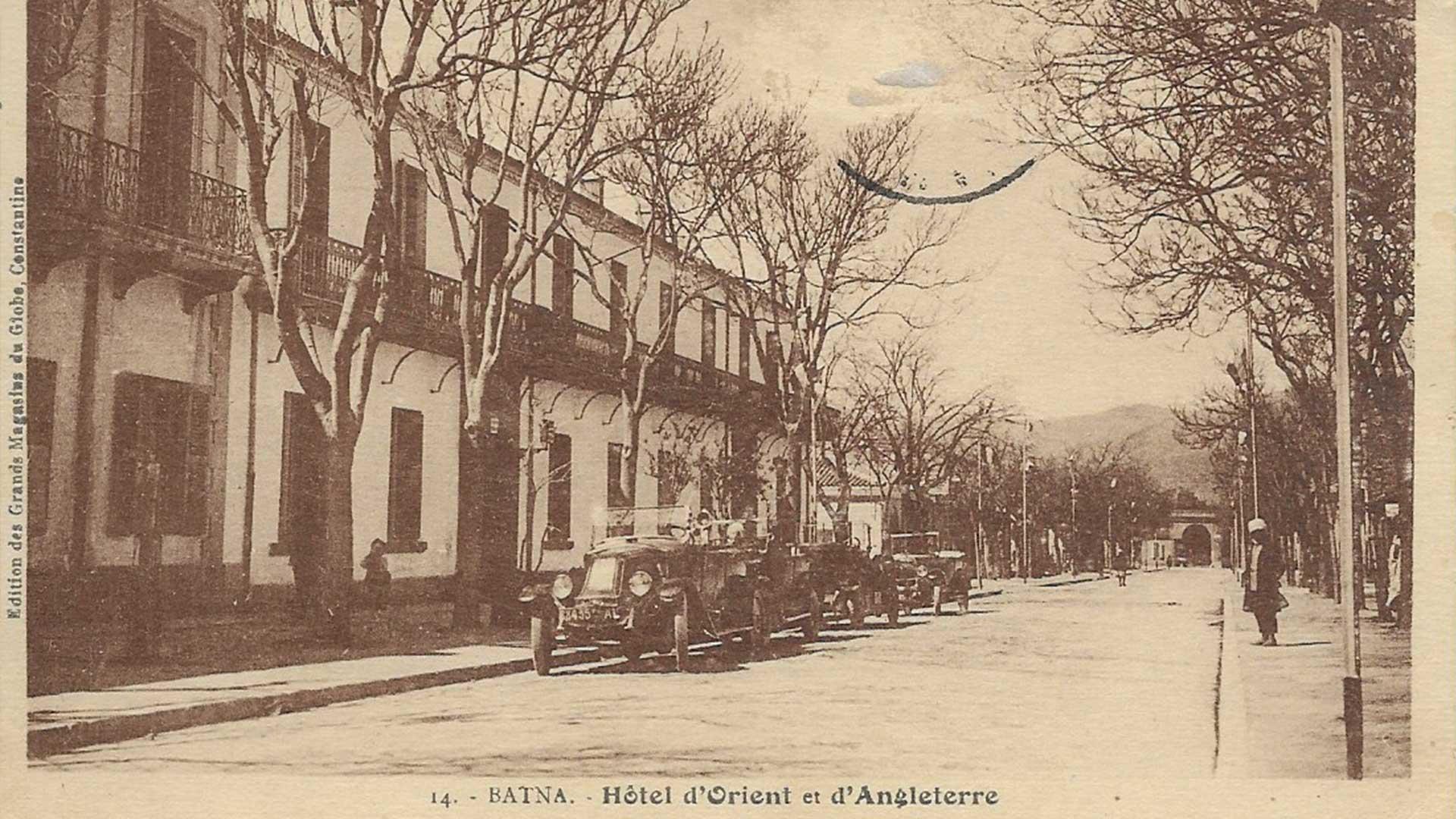 Batna-Hotel-2