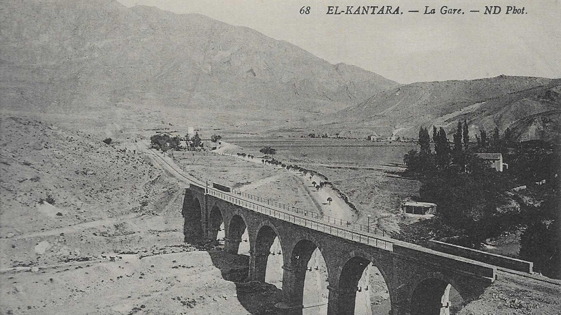 El-Kantara-Gare-2