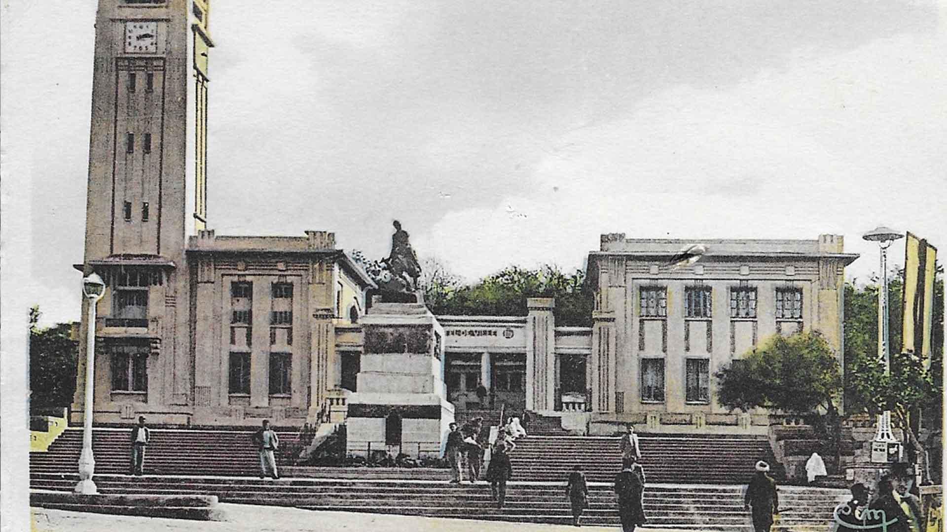 Mostagenem-Mairie-2