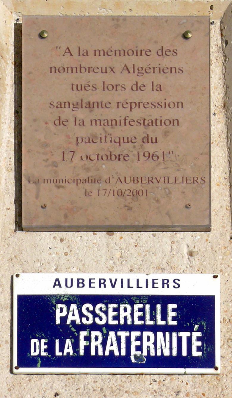Aubervilliers_passerelle_de_la_fraternité_&_plaque_retuschiert