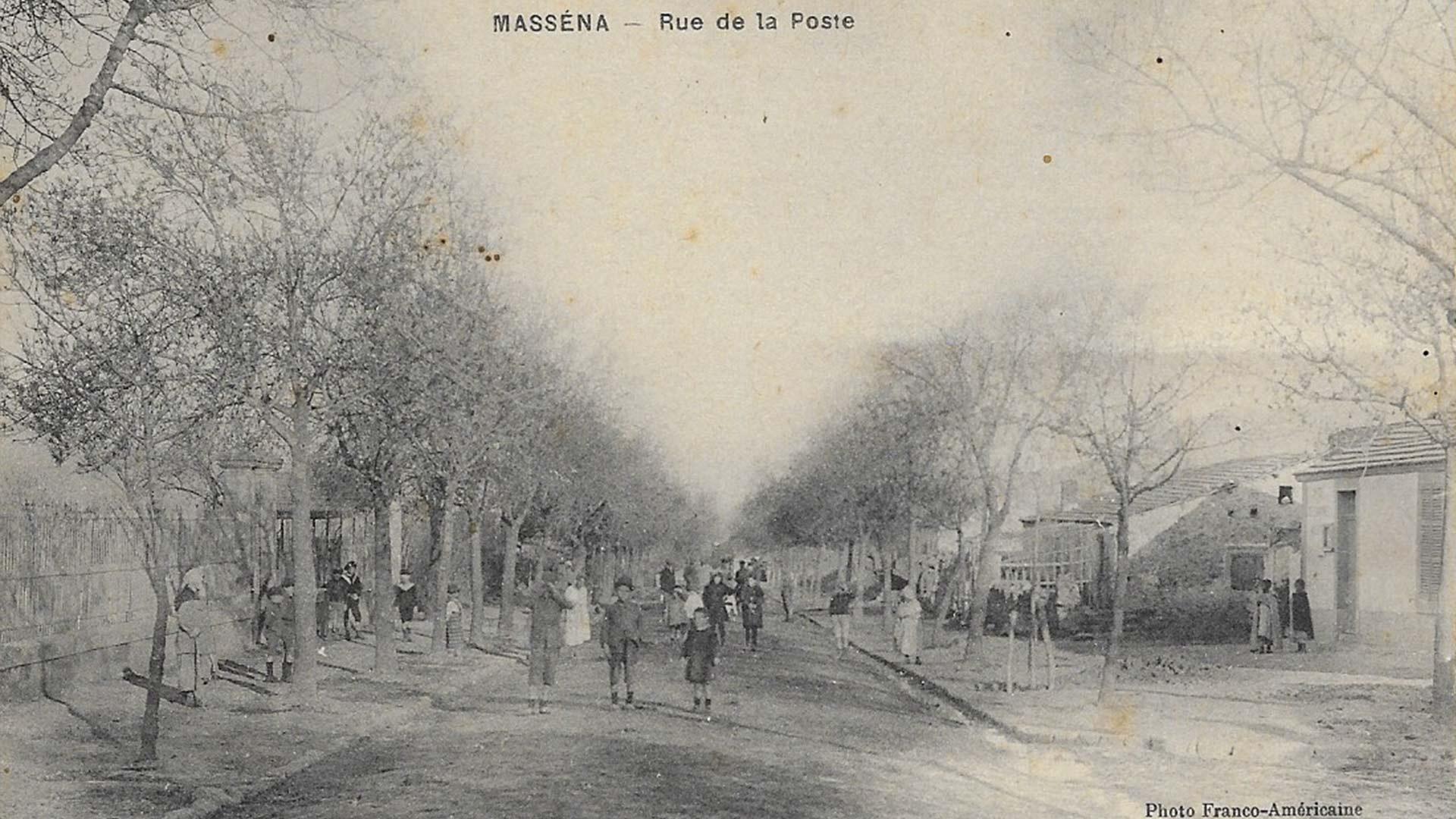 Massena-rue-de-la-poste