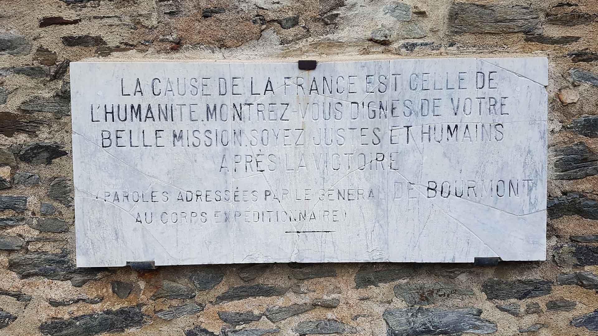 Plaque_Redoute_Béar