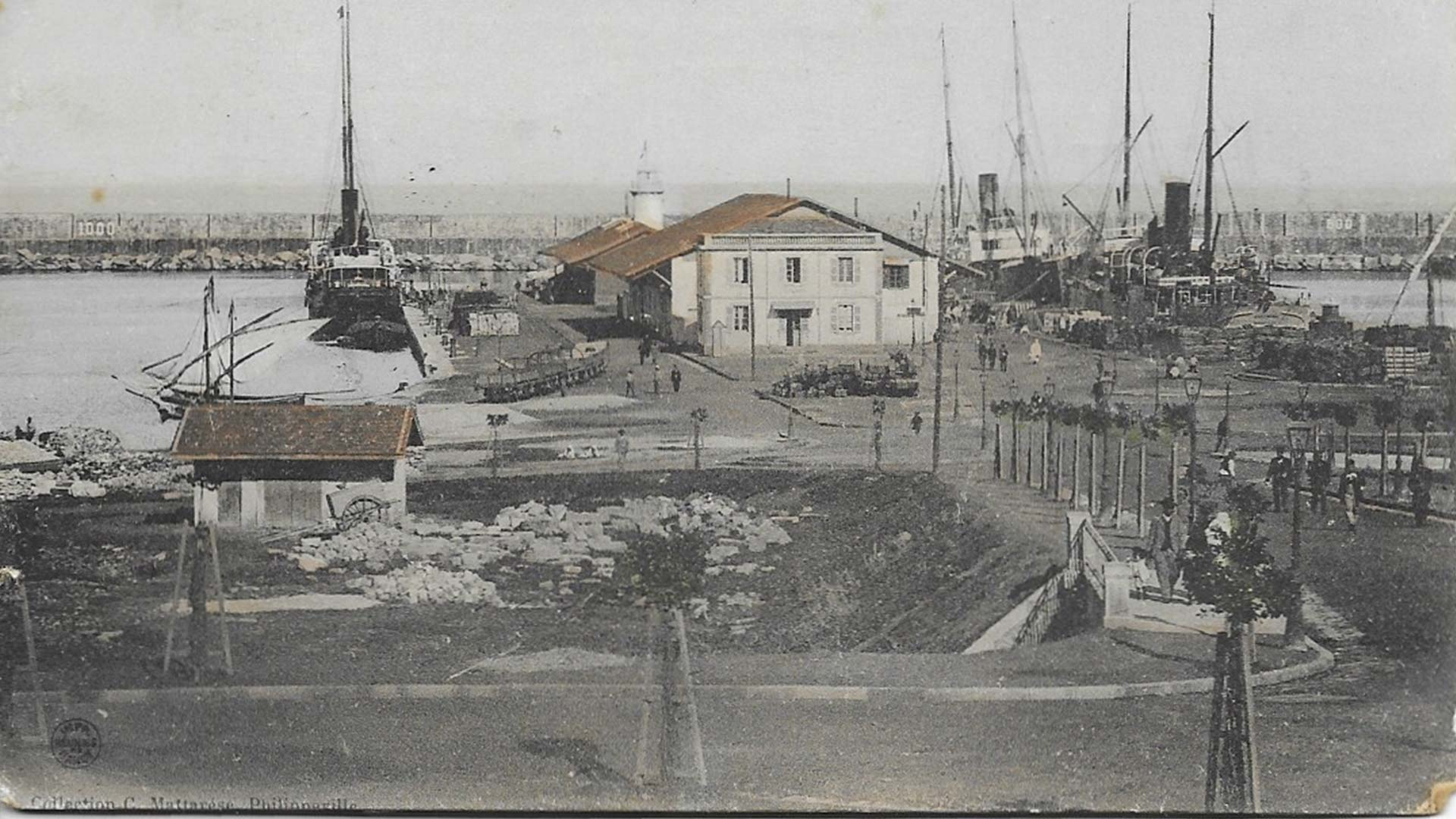 Port-de-Philippeville-2