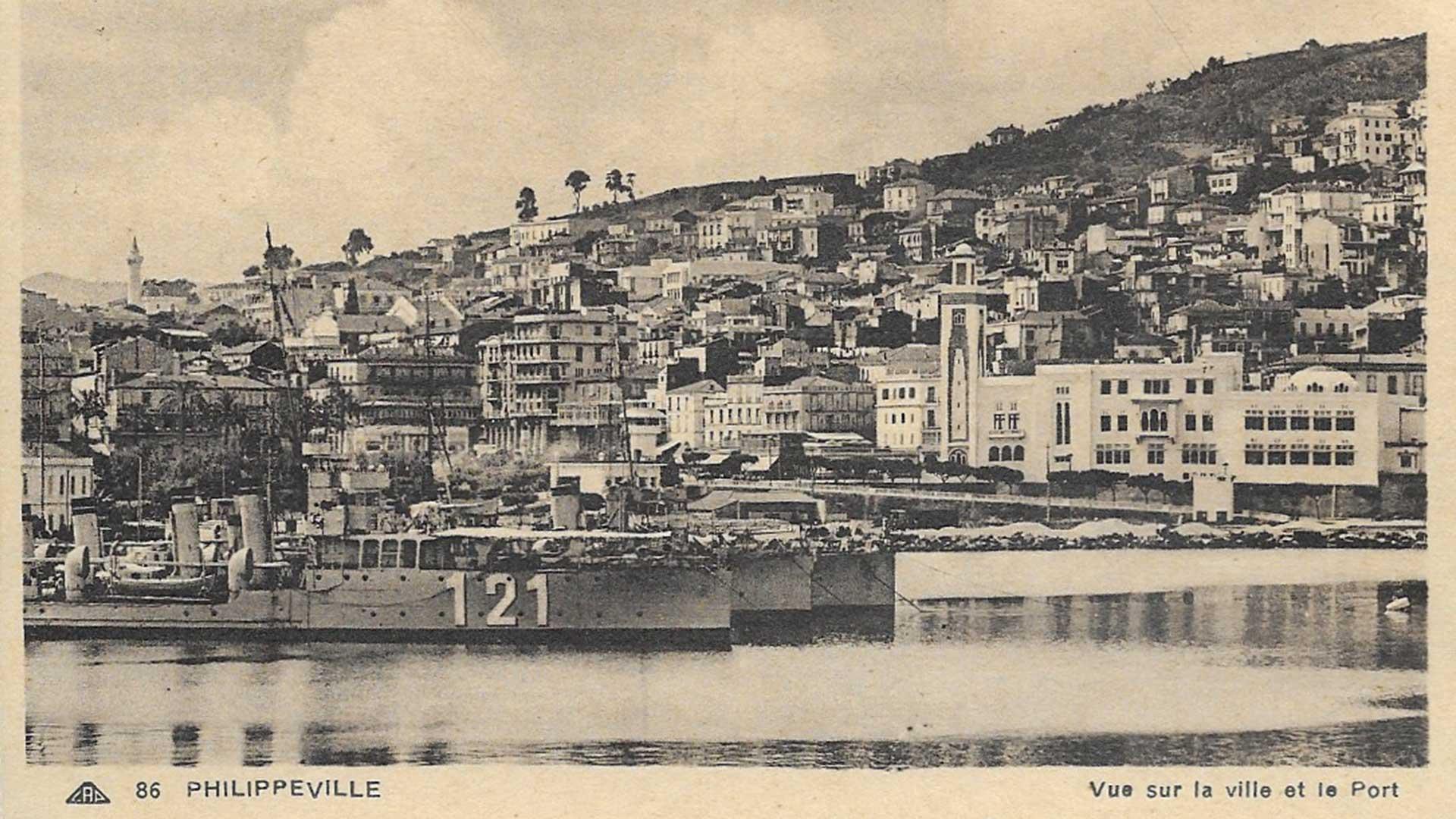 Port-de-Philippeville-3