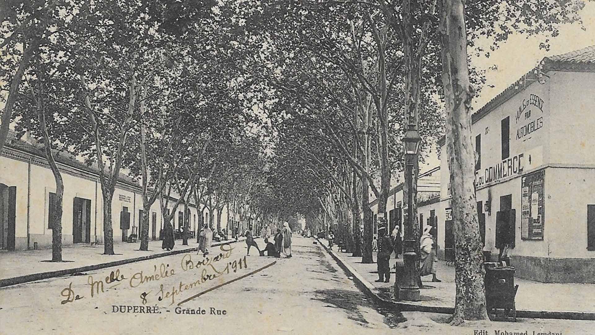 duperre-grande-rue