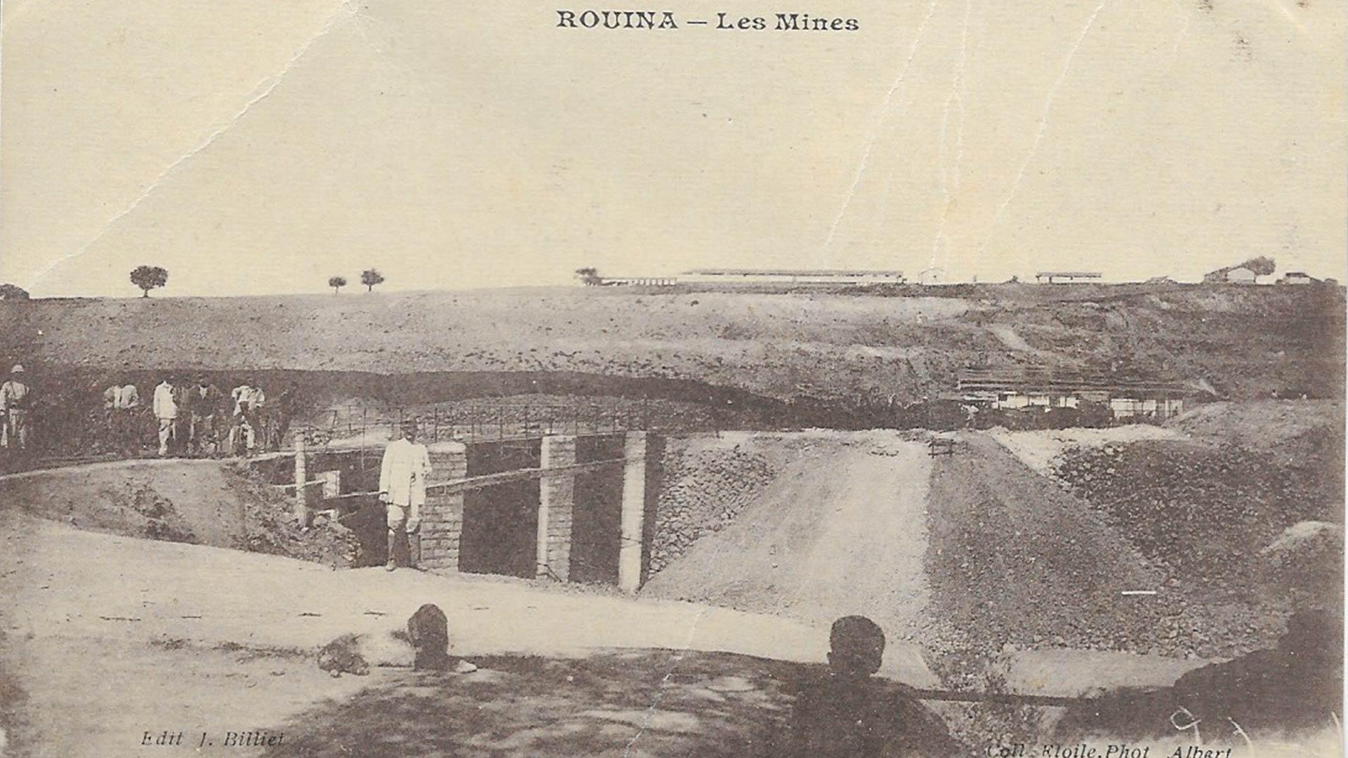 rouina-mines3