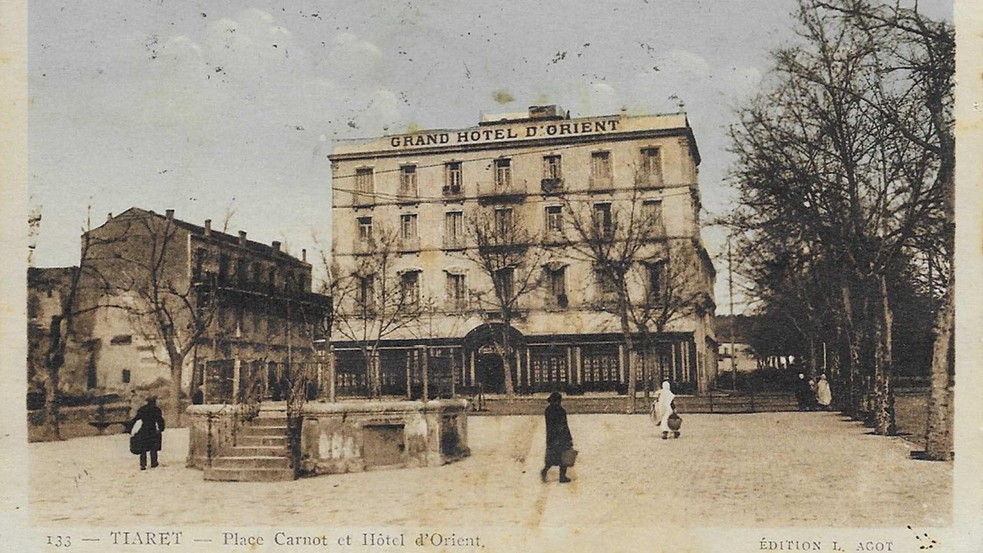 tiaret-place-carnot