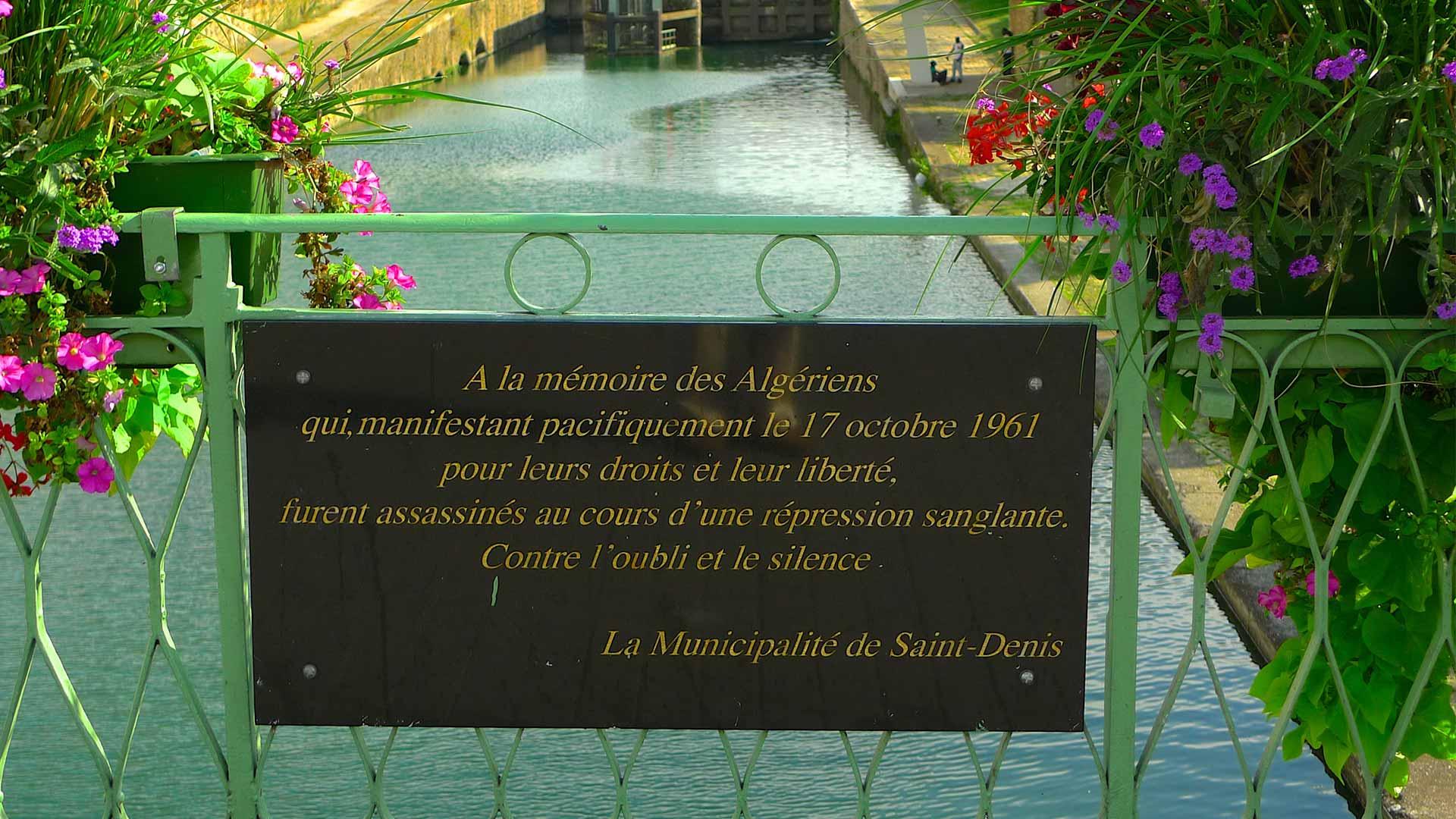 Place_des_Victimes