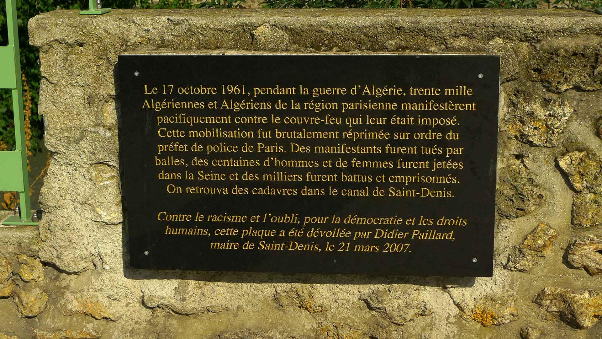 plaque-saint-denis