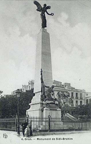 Monument_de_Sidi-Brahim