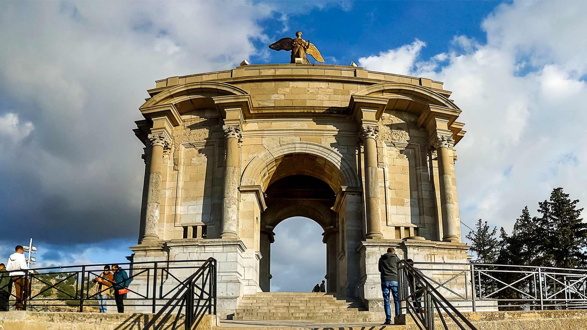 Monument_aux_morts_Constantine